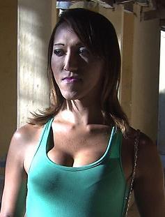Amanda santos travesti [PUNIQRANDLINE-(au-dating-names.txt) 57