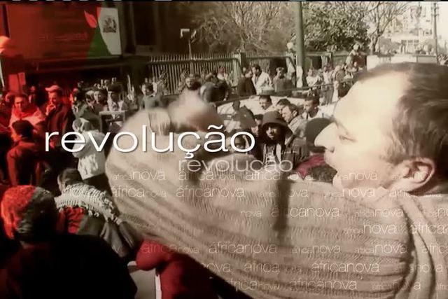 Democracia: liberdade política e social na África | Nova África | TV Brasil | Cultura