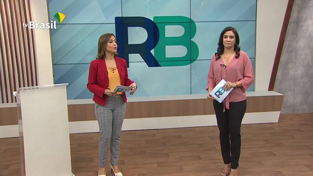 Artesãos de Teresina se preparam para o Natal - TV Brasil
